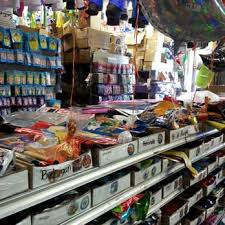 party supply wholesale party supplies los angeles ca dresses online