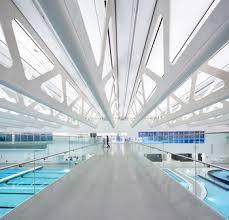 guildford recreation centre aquatics city of surrey