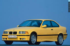 1995 1999 bmw m3 e36 buyers guide