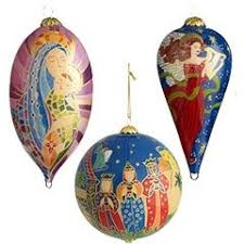 126 best antique christmas ornaments images on pinterest antique