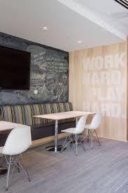 office 5 top high tech office design ideas beautiful offices of