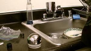 100 pur water filter faucet adapter stuck amazon com brita