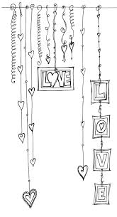 best 25 love doodles ideas on pinterest hand doodles to the