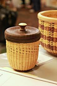 62 best joni u0026 david u0027s nantucket baskets and woodworking images