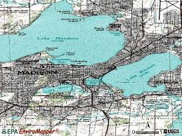 map of oregon wi wisconsin wi profile population maps real estate