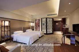 hyatt regency qingdao chinese style executive suite apartment