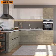 kitchen wall cabinets item melamine board particleboard laminate finish and wall cabinets type kitchen cabinets