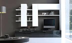 wall mounted cabinets ikea room wall cabinet tafifa club