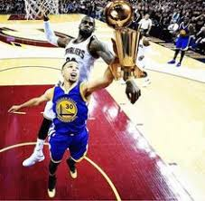 Game 7 Memes - cavaliers and warriors game 7 memes laugher is the best medicine