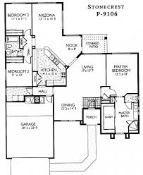 Del Webb Floor Plans by Flooring Original Stunning Sun City Floor Plans Pictures Concept