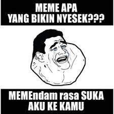 Comik Meme - gambar meme komik lucu bikin ngakak gambar kata kata