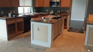 kitchen cabinet makeover i like it moon