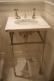 vintage bathroom vanities toronto best bathroom design