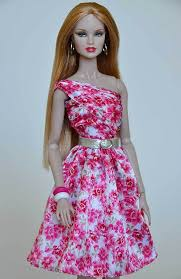 Seeking Doll 48 Best Exclusive W Club Dolls Images On