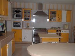 ag e de cuisine plan de travail cuisine 4m 4m cuisine travail de plan 4moms mamaroo
