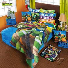 Ninja Turtle Bedding Dns Home U0026 Accessories Pets Bedding Apparel Bathroom Home