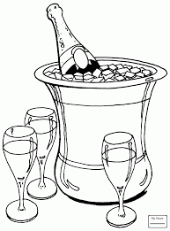 France Flag Coloring Page France Azcoloring Club