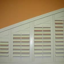 Blinds For Angled Windows - nina blinds u0026 shades 18 photos u0026 101 reviews shades u0026 blinds