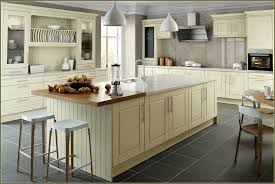 cheapest kitchen cabinets in singapore home design ideas