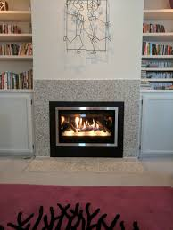 fireplaces issaquah wa gas u0026 wood fireplaces inserts bellevue