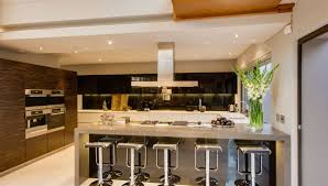 stools finest bar stools for kitchen island trinidad gorgeous