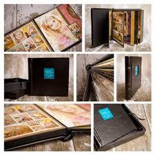 8x8 photo album j albums