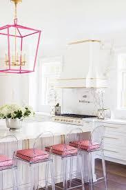 White Kitchen Pictures Ideas Gorgeous White Kitchen Ideas Modern Farmhouse Coastal Kitchens