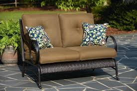 furniture lovely kmart patio cushions for comfy patio furniture