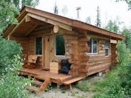 cool cabin plans cool cottage plans cool lakefront cabin plans with cool cottage