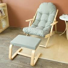 fauteuil relax confortable fauteuil relax spycraft me