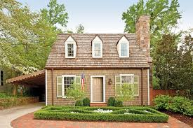on the hunt for beautiful home inspiration colonial