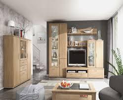 moderne len wohnzimmer flachstrecke wohnzimmer 100 images 100 flachstrecke wohnzimmer