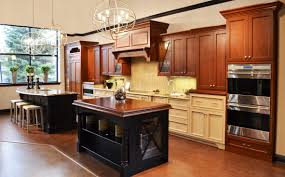 Kitchen Cabinets Southington Ct Sub Zero And Wolf Showrooms Dealers Service Parts And Ins