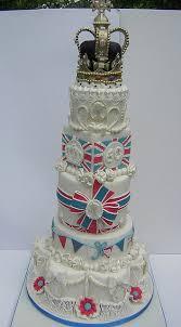 81 best great british wedding images on pinterest british
