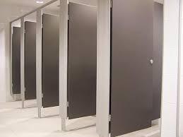 extraordinary 30 us bathroom stalls decorating inspiration of let