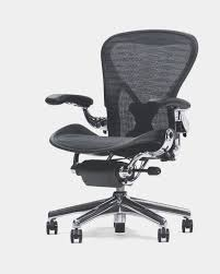 aeron chair by herman miller review the missing piece tips on