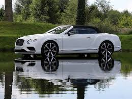 white bentley 2016 current inventory tom hartley