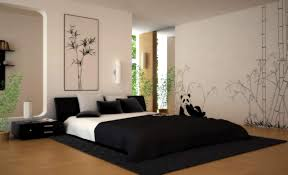 Bedroom Decor Ideas On A Low Budget Marvellous Design Affordable Bedroom Designs 2 Lakecountrykeys Com
