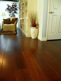 chilean cherry 7 plank low luster engineered wood i guess the