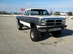 93 dodge ram 2500 this dodge ram is the of truck you want for the truck