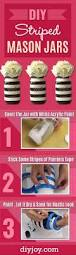 best 25 mason jar diy ideas on pinterest mason jar crafts jar