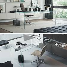 My Office Furniture by Office Desk Style Guide Which Desks Would Suit Your Office