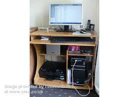 Argos Office Desks Computer Desks