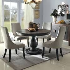 awesome teak dining room chairs contemporary best inspiration