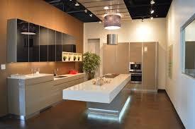 madeval kitchen and bath design studio usa showroom