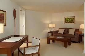 two bedroom suites waikiki trump international hotel waikiki beach walk premium 2 bedroom