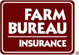 clipart bureau sai store sai clip corporate logos color farm bureau