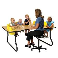 Day Care High Chairs 17 Best Images About Daycare On Pinterest Day Care Infants And