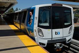 bart s new cars failed key safety inspection calling into