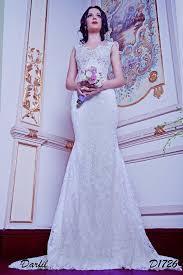 robe de mari e dentelle sirene robe de mariée siréne en dentelle à beauvais d1726a moins de